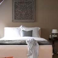 Afbeelding van hotel B&B Frijters & Wessels