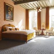 Afbeelding van hotel Hotel aan de Dam