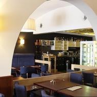 Afbeelding van hotel Hotel Brasserie De Huifkar