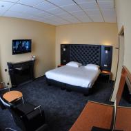 Afbeelding van hotel Hotel Le Beau Rivage