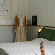 Afbeelding van hotel B&B Het Wisselvallig Fortuin