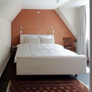 Afbeelding van hotel B&B In de Abeelboom