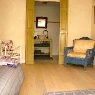 Afbeelding van hotel B&B Gastenverblijf Middelburg