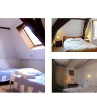 Afbeelding van hotel B&B De Kaepstander