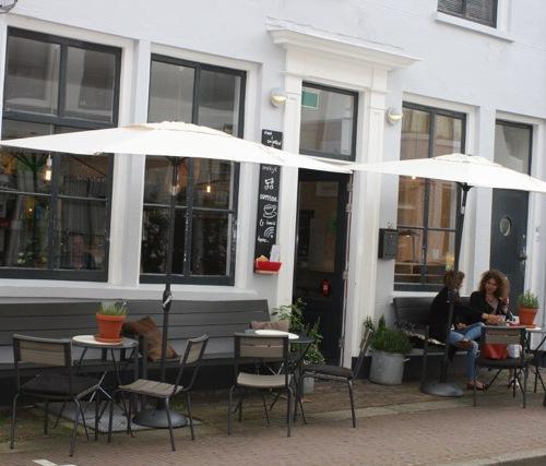 drinken postorderbruid condoom in Middelburg